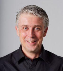 Thomas Inglin - Gründer und Inhaber der Thomas Inglin Baudienstleistungen GmbH
